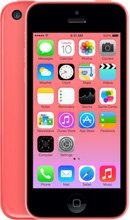 Apple iPhone 5C 32Gb Красный